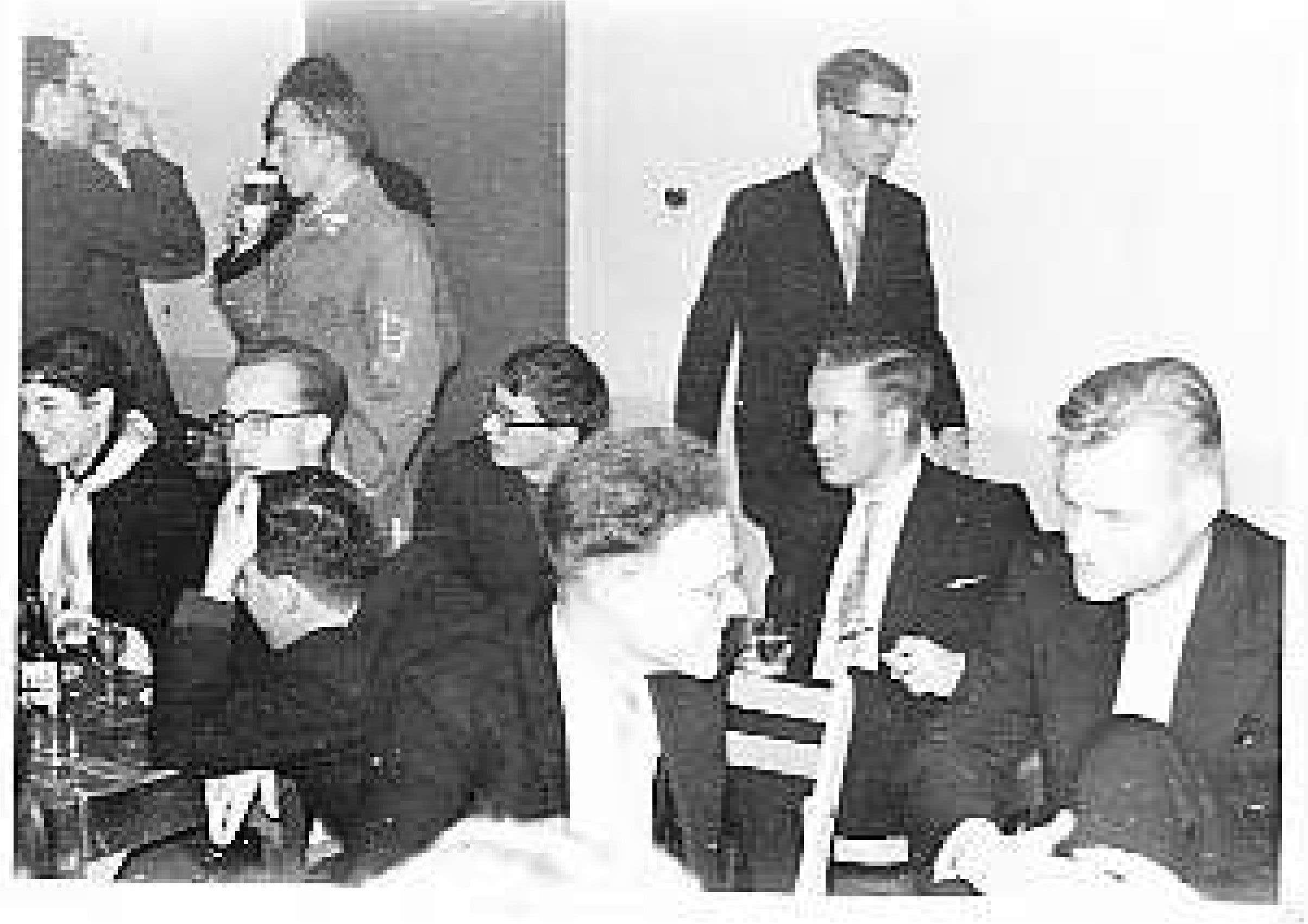 1956-a.jpg