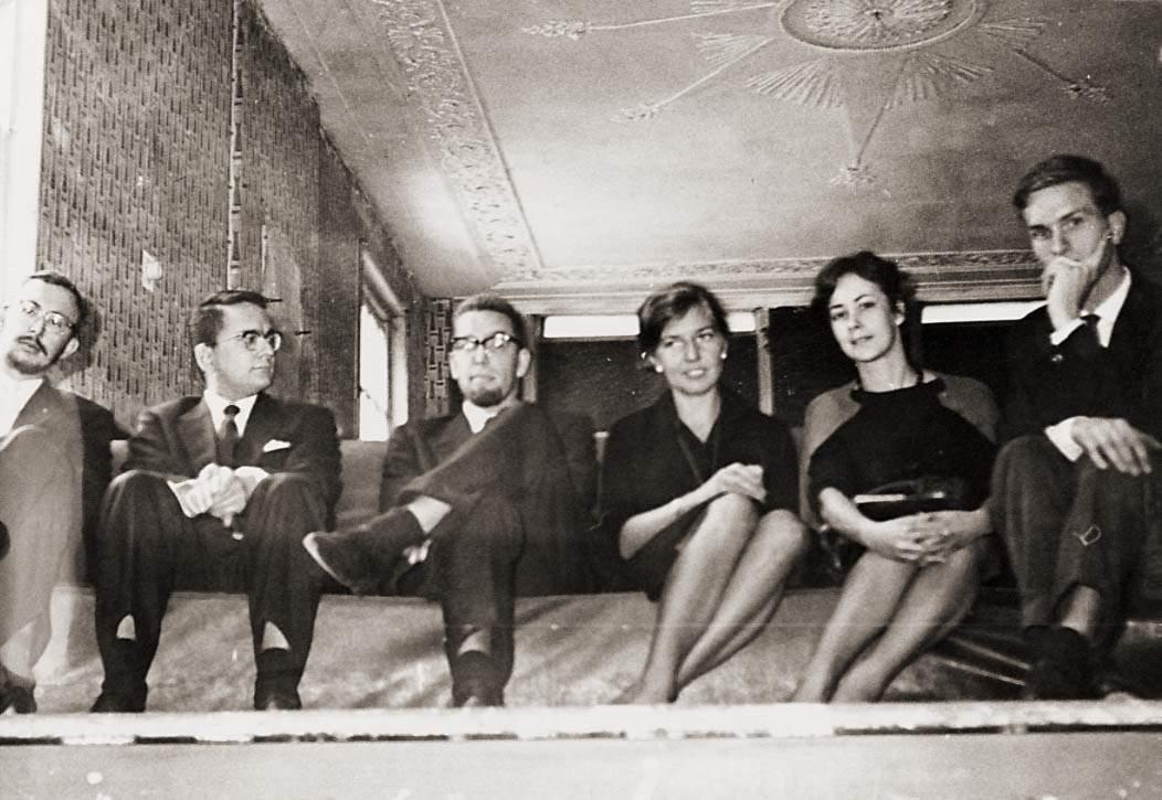 Bestuur-1963-1964