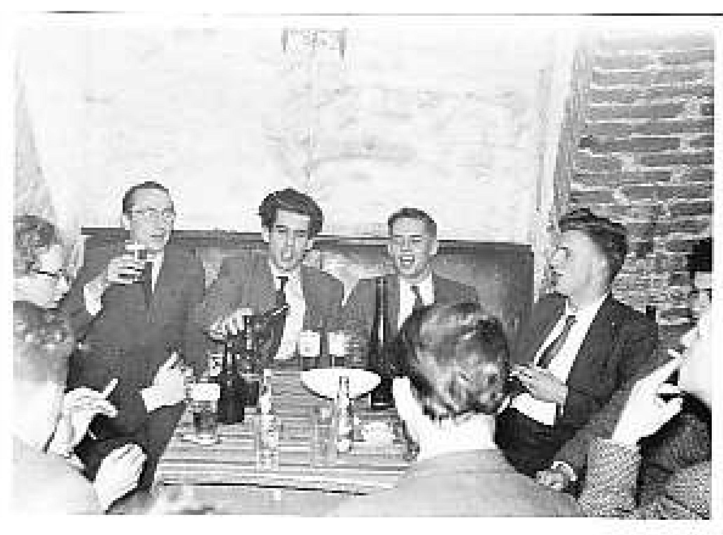 Prometheus-febr-1956-1.jpg