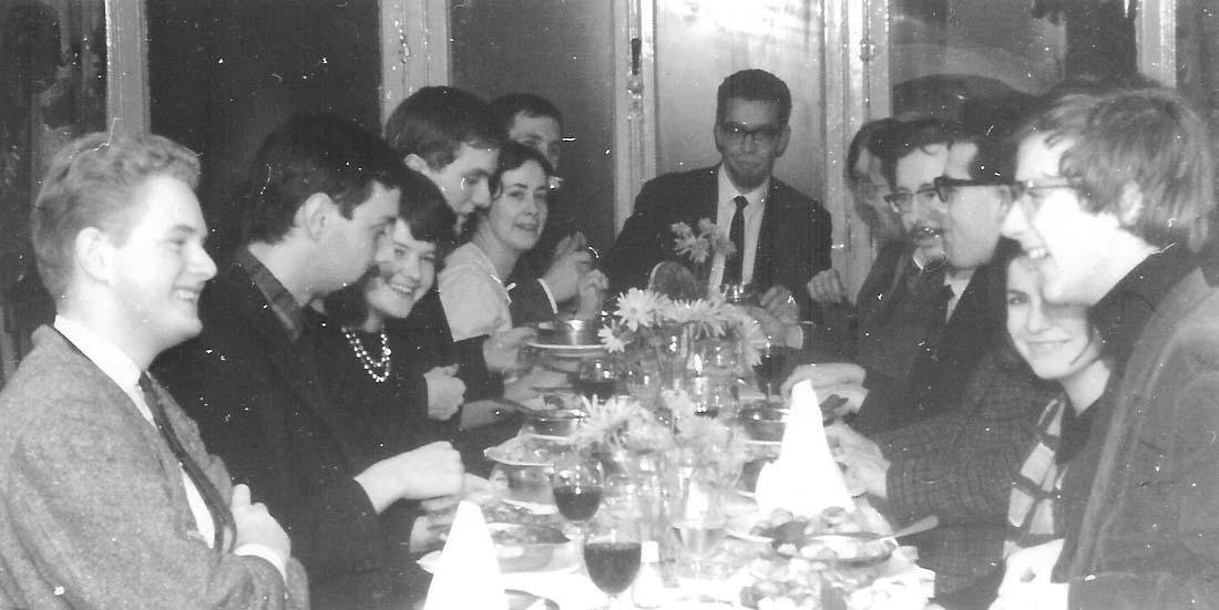 Bestuur-1964-1965